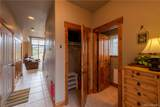 303 Gcr 514/Lupine Lane - Photo 10