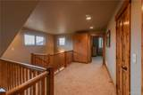 303 Gcr 514/Lupine Lane - Photo 20