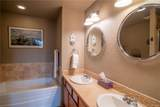 303 Gcr 514/Lupine Lane - Photo 6