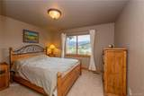 303 Gcr 514/Lupine Lane - Photo 9