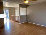 16518 Wesley Avenue - Photo 3