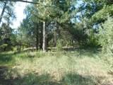4518 Comanche Drive - Photo 11