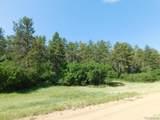 4518 Comanche Drive - Photo 2