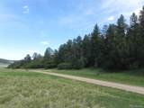 4518 Comanche Drive - Photo 20