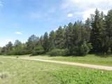 4518 Comanche Drive - Photo 21