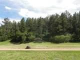 4518 Comanche Drive - Photo 24