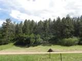 4518 Comanche Drive - Photo 25