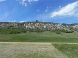 4518 Comanche Drive - Photo 27