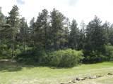 4518 Comanche Drive - Photo 35