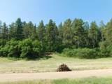4518 Comanche Drive - Photo 5