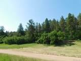 4518 Comanche Drive - Photo 6