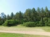 4518 Comanche Drive - Photo 7