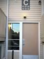 381 Ames Street - Photo 40