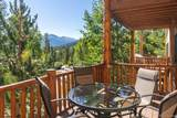 147 Forest Trail - Photo 1