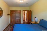 147 Forest Trail - Photo 10