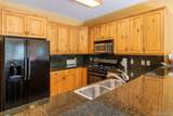 147 Forest Trail - Photo 4