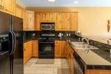 147 Forest Trail - Photo 6