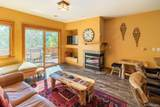 147 Forest Trail - Photo 7