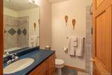 147 Forest Trail - Photo 8