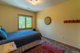 147 Forest Trail - Photo 9