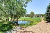 2894 Riverwalk Circle - Photo 22