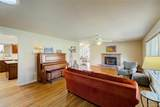 834 Marshall Road - Photo 6