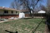 1123 Whitehouse Drive - Photo 33