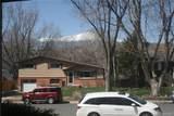 1123 Whitehouse Drive - Photo 6