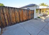 1781 Rowena Street - Photo 17