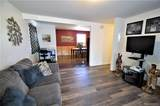 1781 Rowena Street - Photo 2