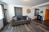 1781 Rowena Street - Photo 3