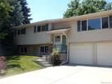9515 Osceola Street - Photo 1