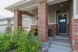 8903 Forest Street - Photo 3