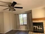 5011 73rd Avenue - Photo 25