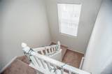 17261 Ford Drive - Photo 15