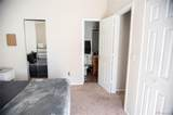 17261 Ford Drive - Photo 20