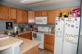 17261 Ford Drive - Photo 9