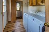 1066 Sioux Road - Photo 13