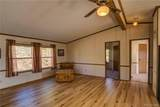 1066 Sioux Road - Photo 15