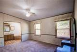 1066 Sioux Road - Photo 16