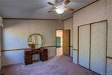 1066 Sioux Road - Photo 19