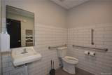 6595 14th Avenue - Photo 24