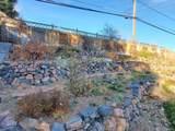 3791 Wagon Trail Drive - Photo 22