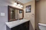 820 Denver Avenue - Photo 10