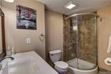 820 Denver Avenue - Photo 9