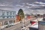 3627 Tejon Street - Photo 36