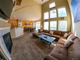 3000 112th Avenue - Photo 5