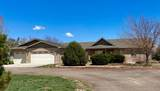 37414 County Road 45 - Photo 1