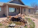 37414 County Road 45 - Photo 2