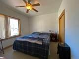 37414 County Road 45 - Photo 27